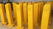 竞博电竞赛事技术在管道防腐蚀的应用