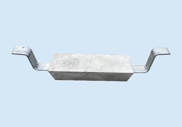 储罐内常用铝合金竞博体育安装竞博体育JBO