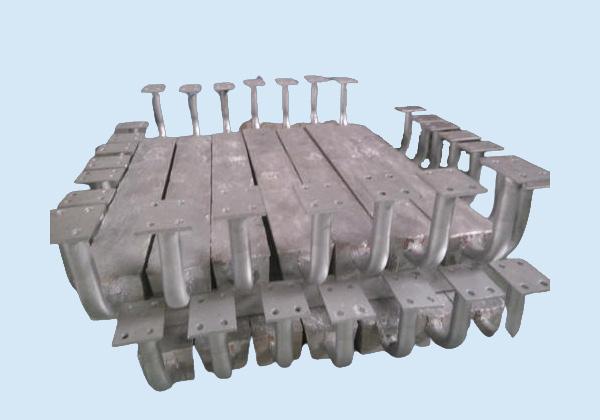海洋工程船体防腐用铝竞博体育JBO