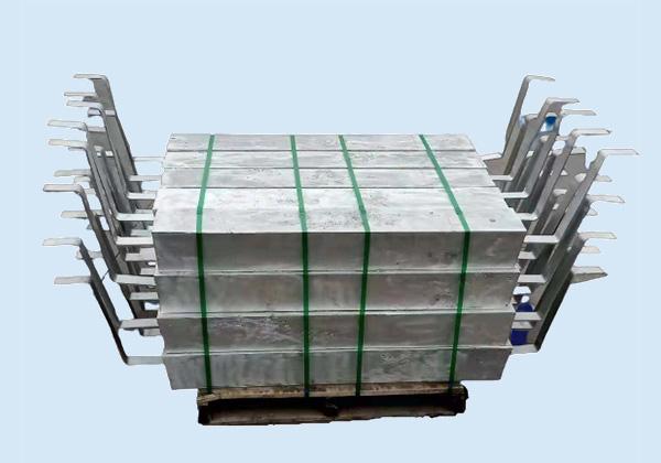 铝竞博体育JBO130kg