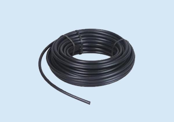 竞博电竞赛事电缆